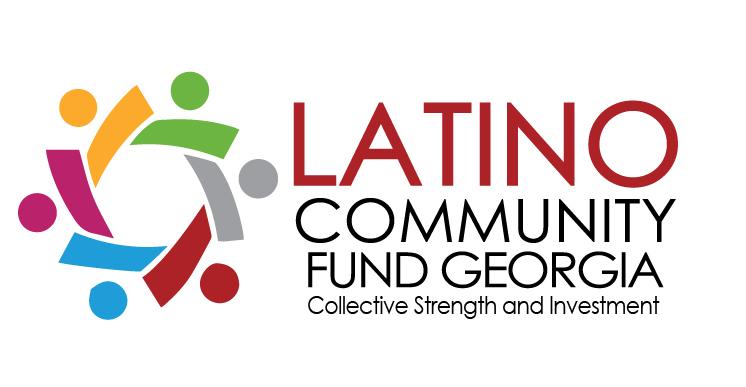 Georgia Latino Entrepreneurship Study